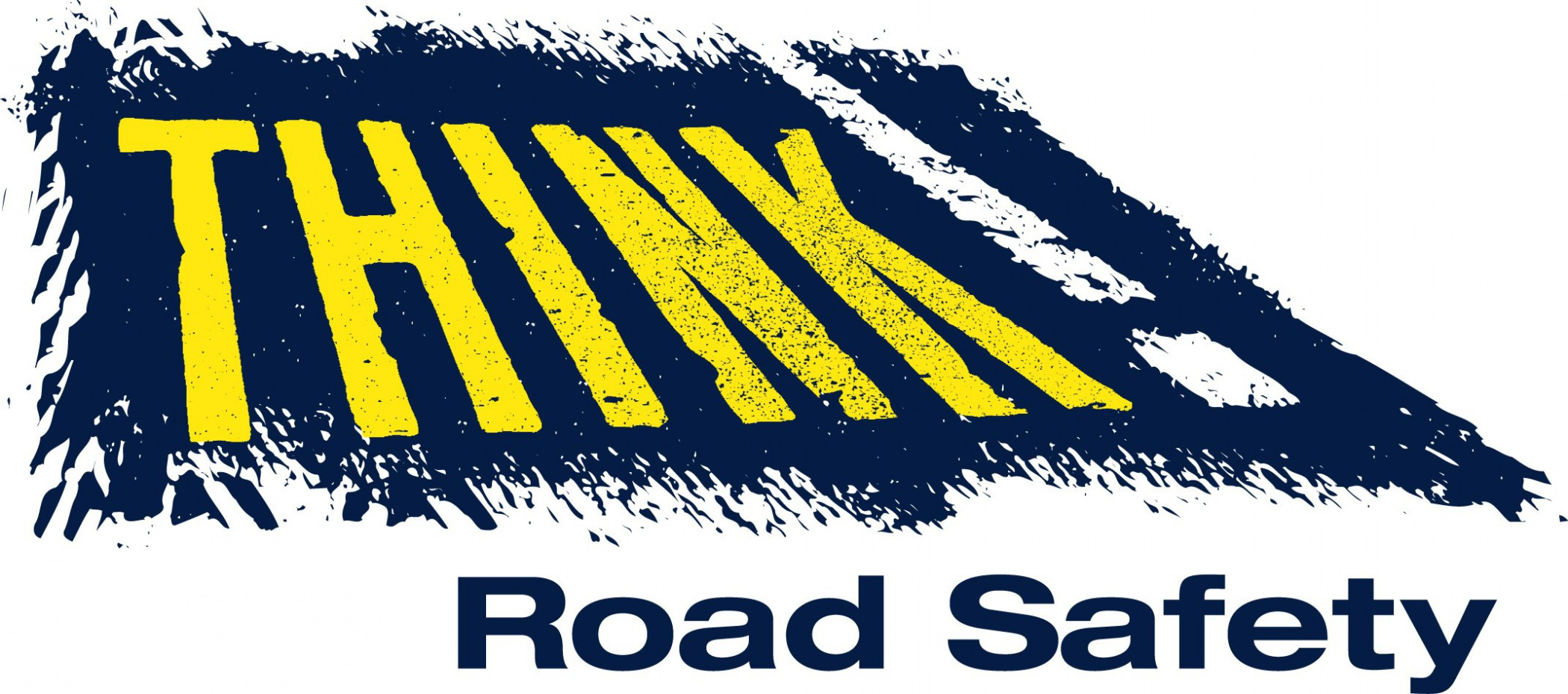 Andy Hall's meeting with the Highways Agency - Part 3 - Traffic Calming & Speed