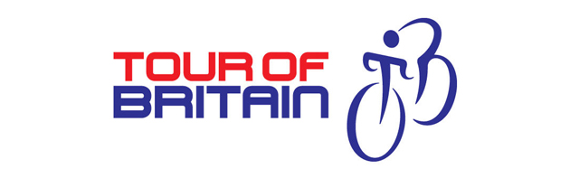 Tour of Britain coming through Hockerton - Sat 8th Sept